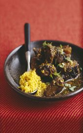 Evasion culinaire à tunis