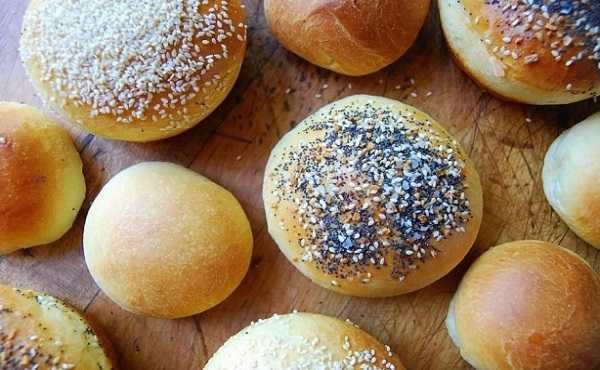 Comment faire une pâte à brioche