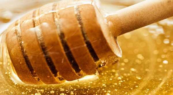 Comment préparer le Sirop à mieller