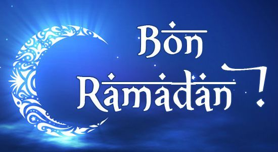Ramadan 2016, date début et fin du ramadan