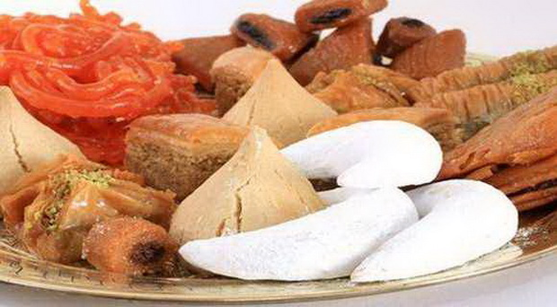 la-cuisine-marocaine.com forum