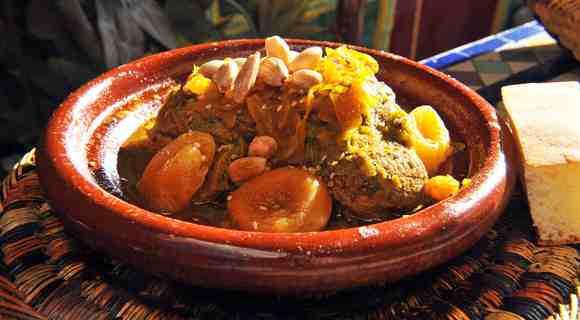 recettes de cuisine juive - Cours De Cuisine Cacher