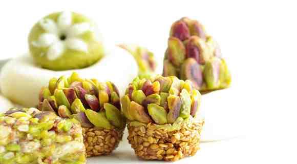Cuisine tunisienne recette de cuisine holidays oo - Youtube cuisine tunisienne ...