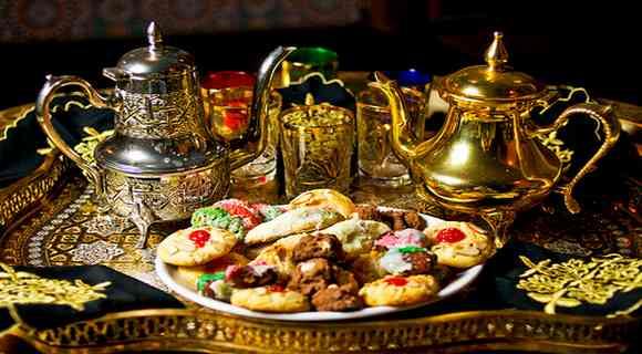 http://www.la-cuisine-marocaine.com/images/patisseries-orientales/biscuits-et-cookies.jpg