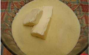 Comment préparer la harcha marocaine2