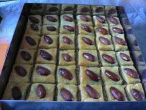 01-baklawa-aux-noix 4