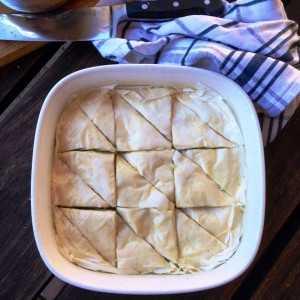 01-baklawa-aux-pistaches 3