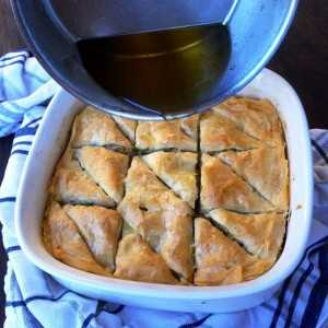 01-baklawa-aux-pistaches 4