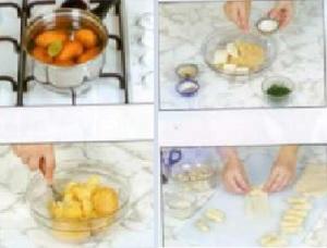 01-brick-de-pommes-de-terre-au-fromage