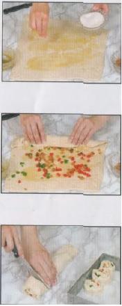 01-brioche-roule-aux fruits-confits