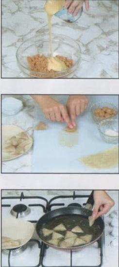 01-briouates-aux-amandes-caramel