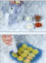 01-canapes-pommes-de-terre
