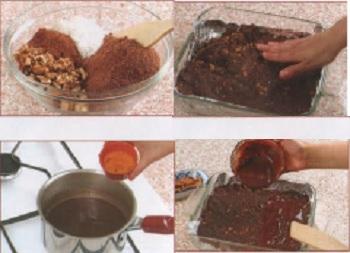 01-carres-noix-chocolat