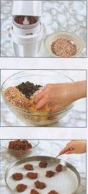 01-cookies-aux-cacahuetes
