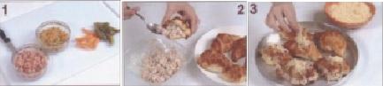 01-croissants-aux-legumes-confits