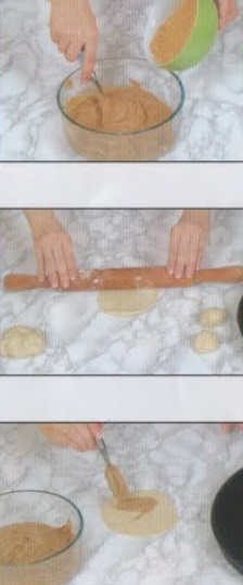 01-croissants-fourres-a-la-creme-amandes