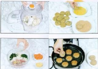 01-croquettes-riz-poulet