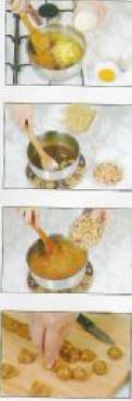 01-douceurs-au-caramel
