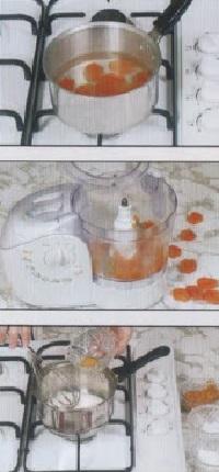 01-feuillete-abricots