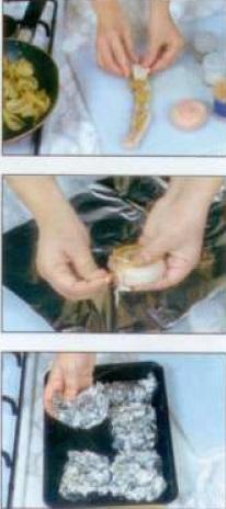 01-filets-sole-fenouils