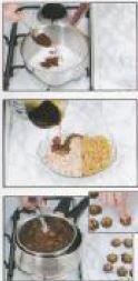 01-gateau-amandes-noix-chocolat