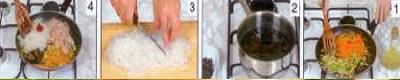 01-nems-aux-crevettes-champignons