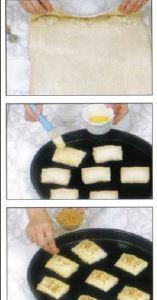 01-preparation-feuilletée-poulet