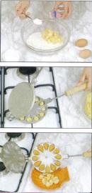 01-preparation-gateaux-aux-amandes-noix