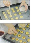 01-preparation-sables-confiture-amandes