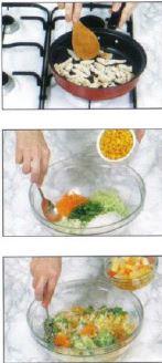 01-preparation-salade-composée
