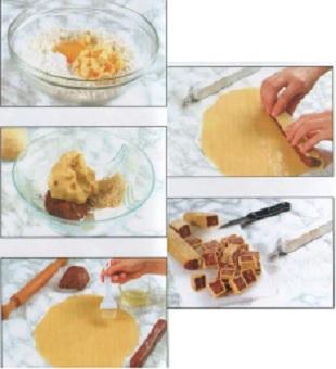 01-sables-chocolat-amandes