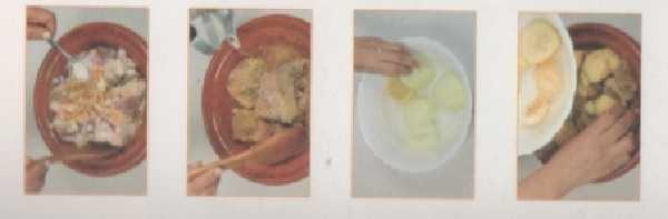 01-tajine-d-agneau-aux-coings-et-aa-la-cannelle 1