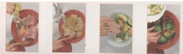01-tajine-d-agneau-aux-courgettes 1