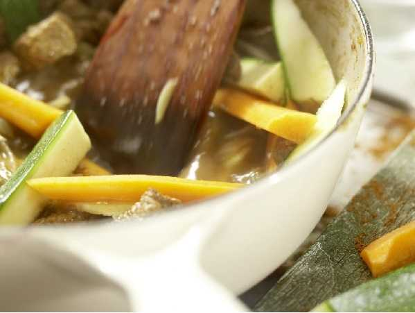01-tajine-de-boeuf-aux-legumes8
