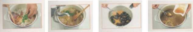 01-tajine-de-boeuf-aux-pruneaux-et-amandes 1