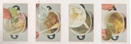 01-tajine-de-mouton-aux-navets-ameres1