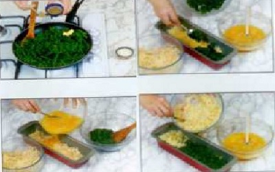01-tourte-pommes-de-terre-viande-hachee