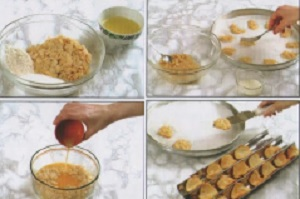 01-tuiles-amandes