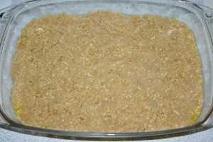 02-baklawa-aux-noix-et-aux-amandes 4