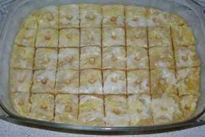02-baklawa-aux-noix-et-aux-amandes 5