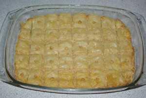 02-baklawa-aux-noix-et-aux-amandes 6