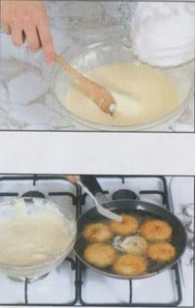 02-beignets-pommes