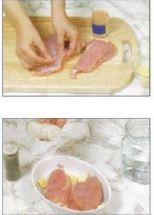 02-blanc-poulet-farci