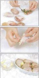 02-cuisses-poulet-farcis