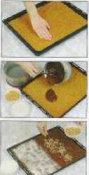 02-gateaux-chocolat-corne-flakes