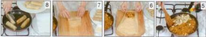 02-nems-aux-crevettes-champignons