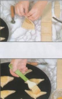 02-viennoiseries-aux-amandes