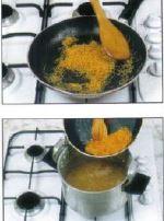 2-preparation-soupe-et-poulet