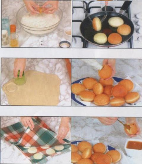 beignets-la-creme-patissiere