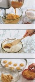 G�teaux aux cornflakes